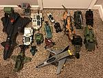 vintage 80s Joe vehicles and figures FS.-ac351b9a-2c2d-48c3-ad1a-6ec192cd901a.jpeg