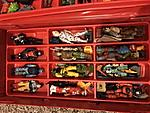 vintage 80s Joe vehicles and figures FS.-4e52f5e4-4643-4d87-813e-52e69eb7c823.jpeg