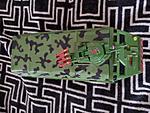 Gijoe action force 1983 atc amphibious troop carrier for sale-20191211_135037.jpg