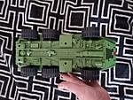 Gijoe action force 1983 atc amphibious troop carrier for sale-20191211_135059.jpg