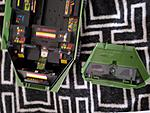 Gijoe action force 1983 atc amphibious troop carrier for sale-20191211_135157.jpg