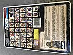 Getting ready to sell a few ARAH MOC figures and MIB vehicles, have some questions-100d1989-ce30-4482-b09a-fc5cf62e7dd7.jpg