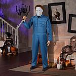 WWE MOTU Macho Man, Life Size Halloween Michael Myers Prop, Beastman 2003 eBay-life-size-michael-myers-halloween-animated-prop.jpg