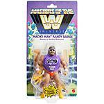 WWE MOTU Macho Man, Life Size Halloween Michael Myers Prop, Beastman 2003 eBay-masters-universe-macho-man.jpg