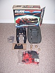 1988-1989 night force night striker unassembled for sale!!-night-force-night-striker-1.jpg