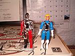 RE: Custom White Cobra Mortal, Cobra Mortal, Cobra De Aco & Glenda-13-003.jpg