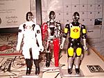 RE: Custom White Cobra Mortal, Cobra Mortal, Cobra De Aco & Glenda-13-004.jpg