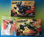 G.I. Joe Empty boxes and extra missiles and sticker sheet-joe.jpg