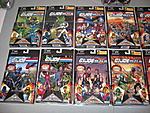 Comic packs for sale-newbay-014.jpg