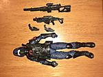 Classified Trooper For Trade-20201014_221743.jpg