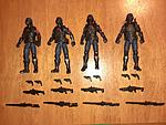 Classified Troopers For Sale-20201119_180411.jpg