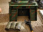 selling gijoe fss joecon sdcc-20210119_201910.jpg