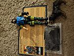 selling gijoe fss joecon sdcc-20210119_202244.jpg