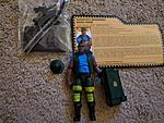 selling gijoe fss joecon sdcc-20210119_203539.jpg