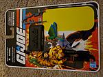 selling gijoe fss joecon sdcc-20210119_203137.jpg