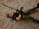 selling gijoe fss joecon sdcc-20210119_203939.jpg