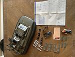 Cire Vintage G.I. Joe For Sale-b7244722-d384-44af-8c26-0cec3029a182.jpeg