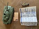 Cire Vintage G.I. Joe For Sale-9c742384-bc9a-4c09-9f0a-66f59fdc7c61.jpeg