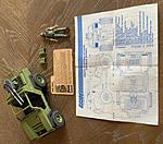 Cire Vintage G.I. Joe For Sale-877a9bb5-6088-4fc7-93f6-5aa012aa18a8.jpeg