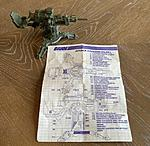 Cire Vintage G.I. Joe For Sale-ccaef3b1-82f9-41ce-b191-c289315412d8.jpeg