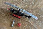 Cire Vintage G.I. Joe For Sale-0569ebe7-1509-43cd-84bf-8f012777581d.jpeg