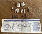Cire Vintage G.I. Joe For Sale-feb2ca12-b351-4338-838b-5d99188c1d53.jpeg
