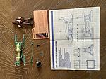 Cire Vintage G.I. Joe For Sale-3d1d3228-9e65-4a6a-8295-80bc40ed1113.jpeg