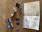 Cire Vintage G.I. Joe For Sale-6a13c308-c48d-48a1-baf9-d8126818e5a4.jpeg