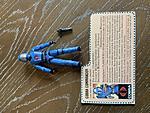 Cire Vintage G.I. Joe For Sale-e784e21e-81b5-44bd-8bc1-a8210ed1fa3a.jpeg