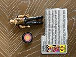 Cire Vintage G.I. Joe For Sale-65bac0a1-390b-49e7-be3e-72a277f9ea28.jpeg