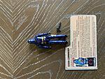 Cire Vintage G.I. Joe For Sale-aead99a9-d11c-471c-949f-ad2d16253388.jpeg