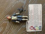 Cire Vintage G.I. Joe For Sale-7c94672d-95e0-4027-b2a0-57791f271d73.jpeg
