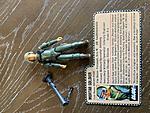 Cire Vintage G.I. Joe For Sale-813517e6-8410-4311-8ead-69a40de4b9ab.jpeg