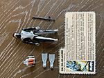 Cire Vintage G.I. Joe For Sale-7d1de70e-1d9d-46e3-abe7-3143096215b9.jpeg