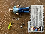 Cire Vintage G.I. Joe For Sale-3d711ad4-b4a0-4d22-a021-e2e6d9f33e38.jpeg