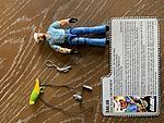 Cire Vintage G.I. Joe For Sale-3d711ad4-b4a0-4d22-a021-e2e6d9f33e38.jpeg