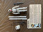 Cire Vintage G.I. Joe For Sale-24a1f3f0-486d-4cf5-a918-6dcfa34956bc.jpeg