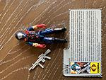 Cire Vintage G.I. Joe For Sale-1265ba71-3ce3-4a59-972a-62d72b72e3fe.jpeg