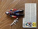 Cire Vintage G.I. Joe For Sale-1265ba71-3ce3-4a59-972a-62d72b72e3fe.jpeg