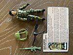Cire Vintage G.I. Joe For Sale-dec5a927-392a-47f6-8bf3-34e1f7d9146b.jpeg