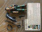 Cire Vintage G.I. Joe For Sale-dc0bb73a-ba0f-477f-8b6e-37509004f317.jpeg