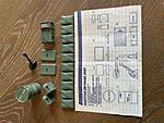Cire Vintage G.I. Joe For Sale-764f9c99-c118-4c8a-aa19-a58143d1713a.jpeg