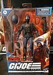 Trade: Classified Cobra Trooper for Major Bludd-ct1.jpg