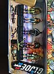 Any Europeans interested in modern G.I Joes?-202550364_2274650676000926_6423463186121402234_n.jpg