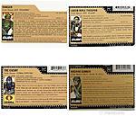 ISO 25th era file cards-c39101bf-1d0f-40b6-bc46-92589b1e31cd.jpeg