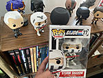Funko Storm Shadow to sell or trade-img_4084.jpg