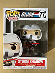 Funko Storm Shadow to sell or trade-img_4090.jpg