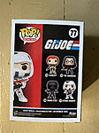 Funko Storm Shadow to sell or trade-img_4088.jpg