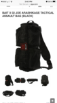 Wanted Bait Backpack-351c0ab3-8026-4779-9e44-a33b1f378494.png