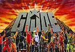 Pre Production Hasbro GI JOE posterboard-gijoe_poster__scaled_600.jpg